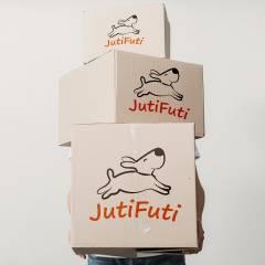 jutifuti_box